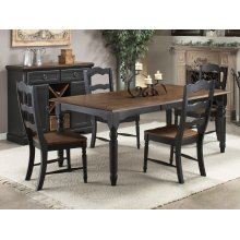 Princeton Dining Room Furniture