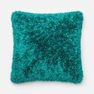 Peacock Pillow Product Image