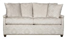 Connelly Springs Mid Sofa 656-MS