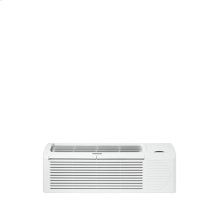 Frigidaire PTAC unit with Electric Heat 7,700 BTU 208/230V without Seacoast Protection