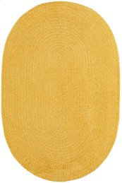 Chenille Creations Maize (Custom)