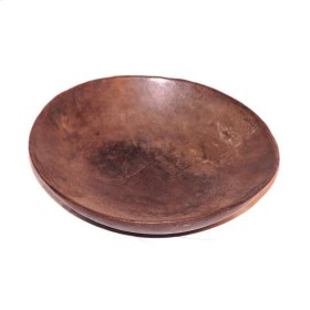 Napali Bowl Brown X Small