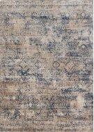 Mist / Blue Rug Product Image