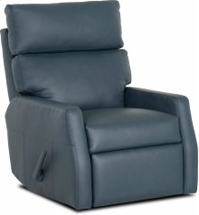Comfort Design Living Room PANTHER Chair CLP111H RC
