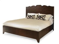 Guimand Bed Cal King Size 6/0 Product Image