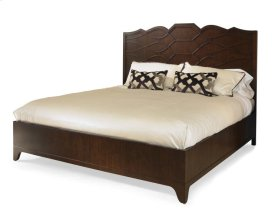 Guimand Bed King Size 6/6