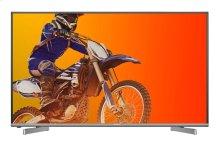 """50"""" Class (TBD"""" diag.) Full HD Smart TV"""