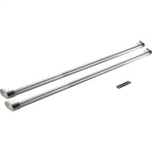 Pro-Line Handle Kit - Stainless