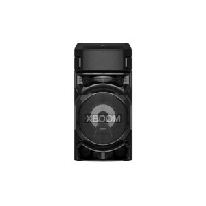 LG ElectronicsXBOOM Audio System with Bluetooth® and Bass Blast