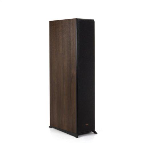 RP-6000F Floorstanding Speaker - Walnut