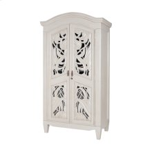 Waterfront Armoire