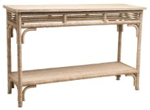 Olisa Console Table