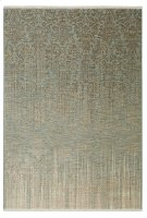 Tiberio Seaglass Rectangle 5ft 3in x 7ft 10in Product Image