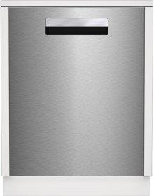 "24"" Tall Tub Top Control Dishwasher"