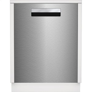 "Blomberg Appliances24"" Tall Tub Top Control Dishwasher"