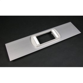ALA3800 Low Profile Adapter Cover Plate