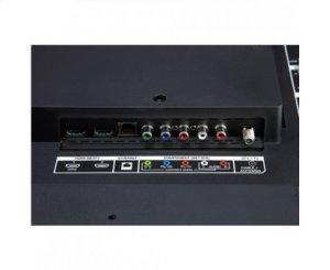 VIZIO 55 Class LED Smart TV