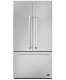 Activesmart Fridge - French Door 36""