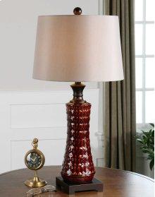 Cassian Table Lamp, 2 Per Box