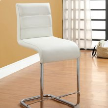 Mauna Counter Ht. Chair (2/box)