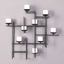 Marni Candle Sconce