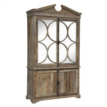 Wells Cabinet