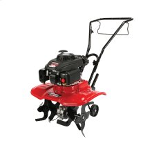 Yard Machines 21A-24MB700 Tiller