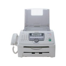 Multi-Function Laser Fax, PC-Printer, Copier and Scanner