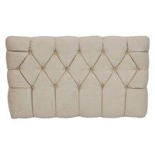 Tween Furniture 1120-1CS