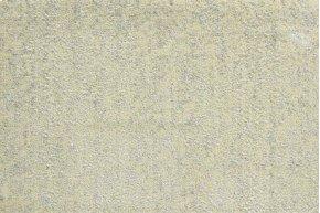 STARDUST STELLAR STELL GLACR-B 13'2''