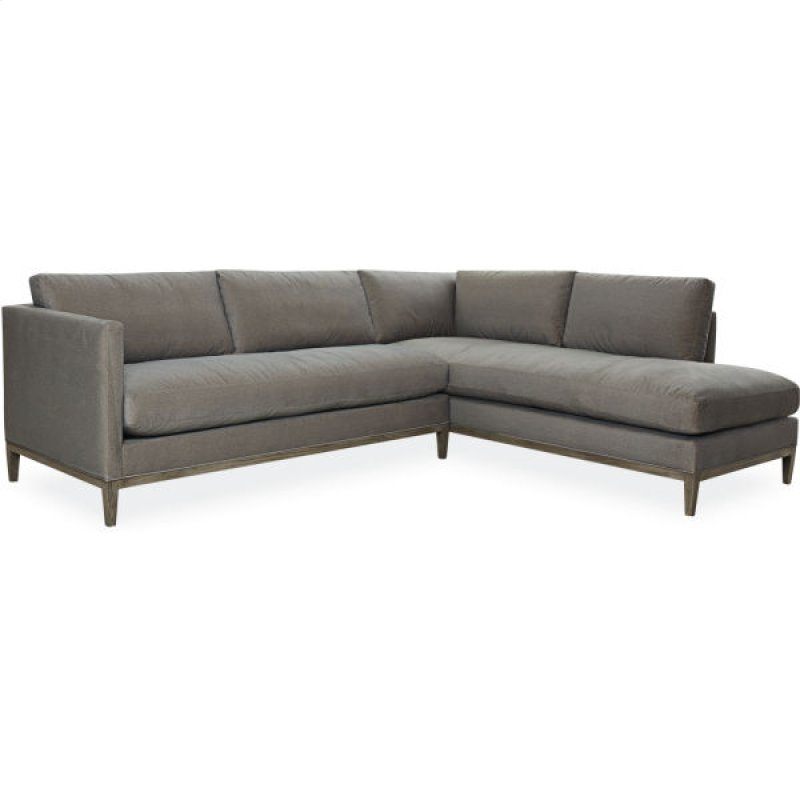 lee sofas restoration inside prices appealing sectional industries for sofa hardware