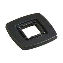 Circuit (GT)(F) - TT424 Bronze Dark Lustre