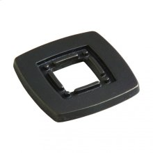 Circuit (GT)(F) - TT424 Silicon Bronze Rust
