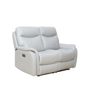Seymour Dove Loveseat