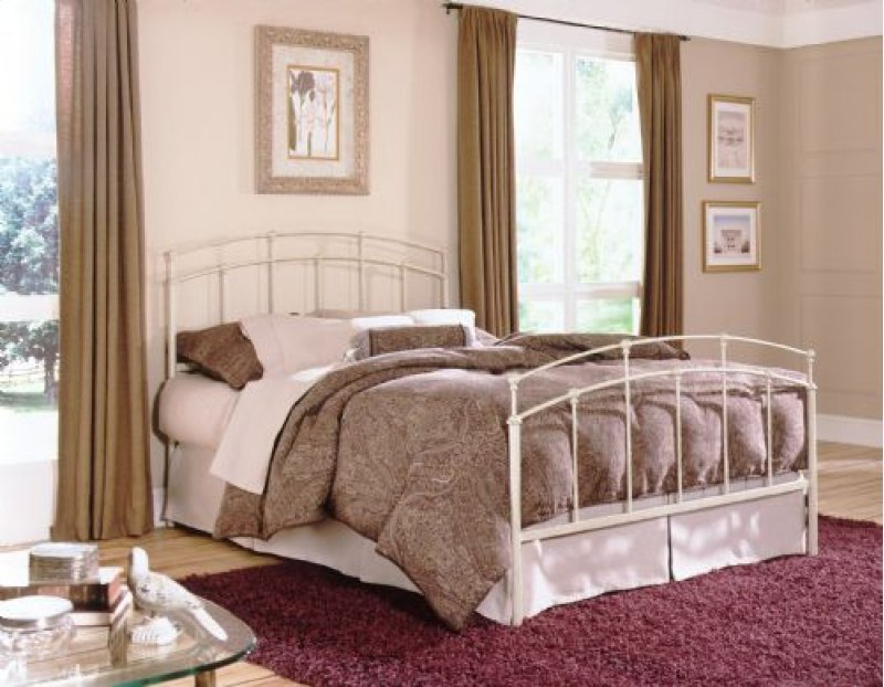 B4124TWIN in by Fashion Bed Group in Payson, AZ - Fenton Bed