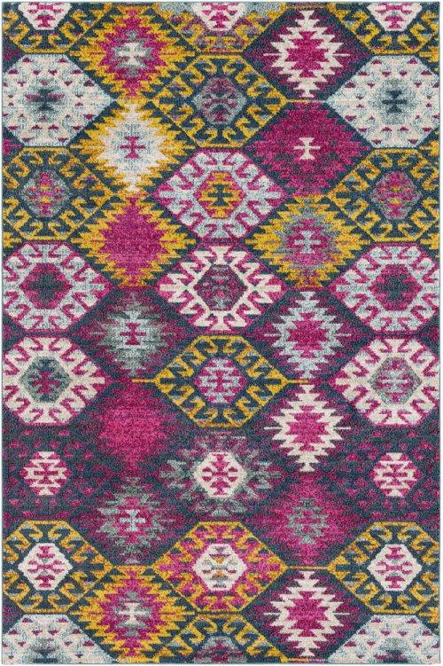 Anika ANI-1023 2' x 3'