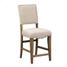 Uph Counter Chair (RTA)