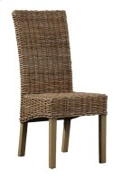 Lyra Reef Side Chair Product Image