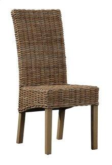 Lyra Reef Side Chair