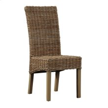 Lyra Reef Side Chair