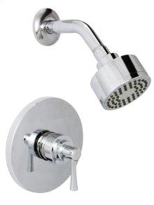 Carmel Shower Trim