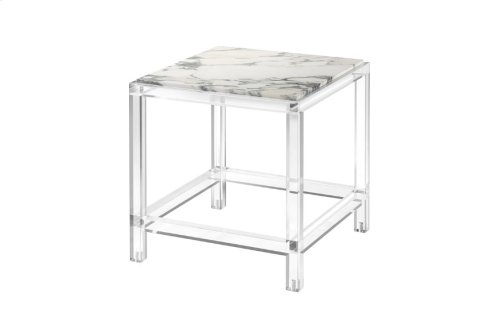 Axton Side Table