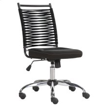 Youth Desk Chair - Bungee