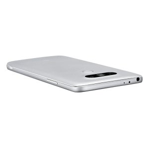 LG G5 Silver TracFone