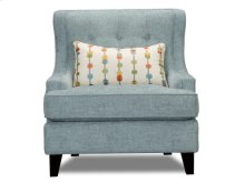 Accent Chair - (Tandem Spa)