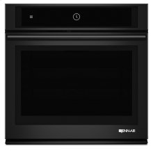 """30"""" Single Wall Oven with MultiMode® Convection System"""