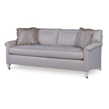 Made To Measure One Sofa