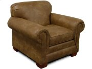 Monroe Chair 1434S Product Image