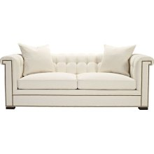 Kent Made To Measure Sofa