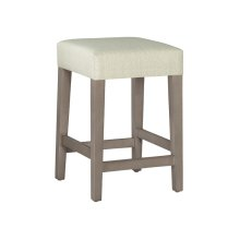 Jaxon Counter Stool